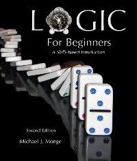 logic models used to enhance critical thinking